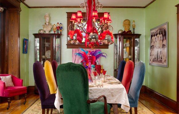 McCormackThomas09_Diningroom01.jpg.jpe
