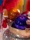 10031-webMcCormackThomas13_Diningroom05.jpg.jpe