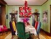 10023-webMcCormackThomas09_Diningroom01.jpg.jpe