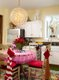 10035-webMcCormackThomas15_Kitchen.jpg.jpe