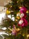 10021-webMcCormackThomas08_LivingroomTree04.jpg.jpe