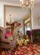 10009-webMcCormackThomas02_Foyer02.jpg.jpe
