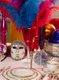 10029-webMcCormackThomas12_Diningroom04.jpg.jpe