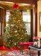 10015-webMcCormackThomas05_LivingroomTree01.jpg.jpe