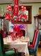 10025-webMcCormackThomas10_Diningroom02.jpg.jpe