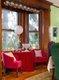 10027-webMcCormackThomas11_Diningroom03.jpg.jpe