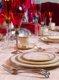 10033-webMcCormackThomas14_Diningroom06.jpg.jpe