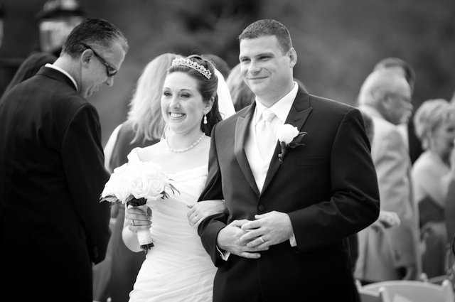 06302012-ww-wedding-miller-278.jpg.jpe
