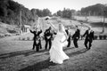 15314-06302012-ww-wedding-miller-398.jpg.jpe