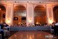 10112-MarielandGregory_MG_0607.jpg.jpe