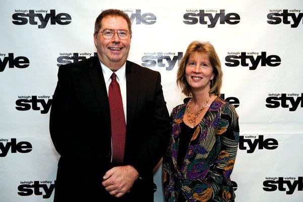 10179-Bruce-Palmer-and-Cindy-Merritt.jpg.jpe