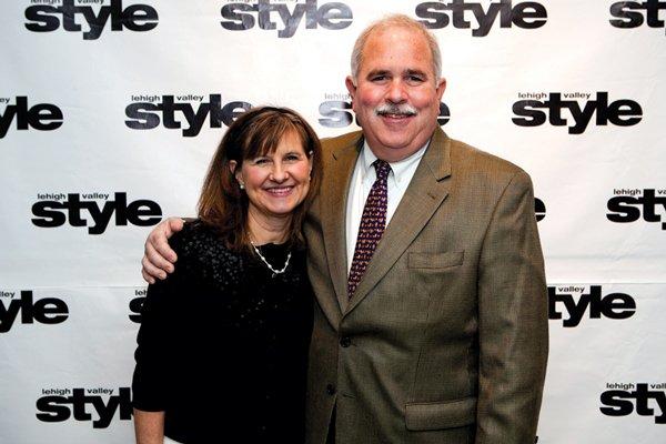 10192-Kathy-and-Bill-Schneider.jpg.jpe