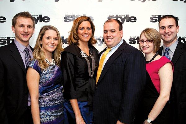 10193-Kyle-Elsenbaumer-Lauren-Keglovitz-Kate-Zayaitz-John-Zayaitz-and-Amanda-and-Paul-Mack.jpg.jpe