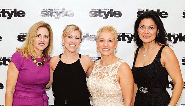 10215-Christine-Perrucci-Tiffany-Till-Diane-Molewski-and-Mabel-Gill-Romero.jpg.jpe