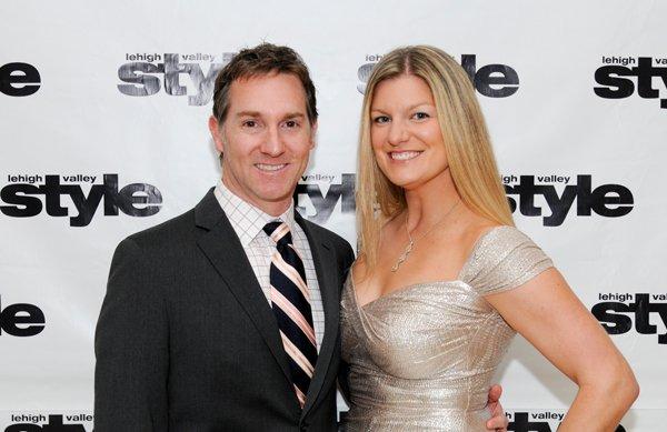 10227-Matt-Clark-and-Eileen-Budd-Clark.jpg.jpe