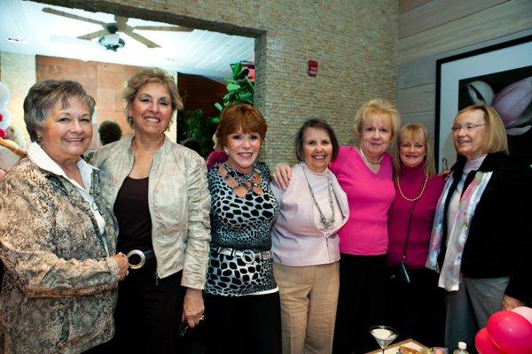 10234-Betty-Gudebski-Mary-Wheeler-Patti-Adams-Judy-Reda-Betty-Thielman-Sandra-Bare-and-Gladys-Landry.jpg.jpe