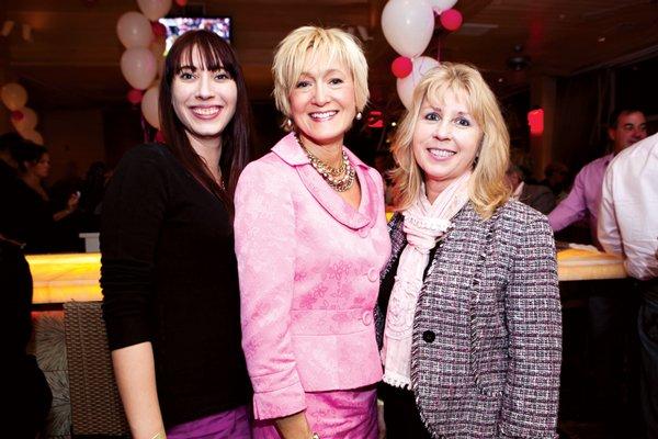 10253-Megan-Frazier-Diane-Krause-and-Mary-Ellen-Miller.jpg.jpe