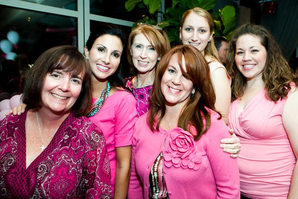 10254-Melissa-Gemelli-Ashley-Russo-Tina-Hasselbusch-Katie-Wallace-Julia-Urich-and-Erin-Faust.jpg.jpe
