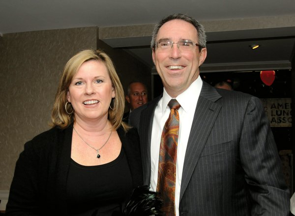 10283-Susan-and-Todd-Donnelly.jpg.jpe