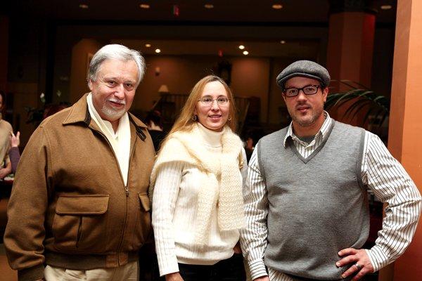 10297-Earl-Leiby-Bonnie-Sacks-and-Jeremy-Bialker.jpg.jpe