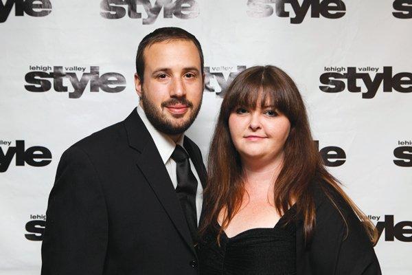 10325-Jeremy-and-Megan-Pildis.jpg.jpe