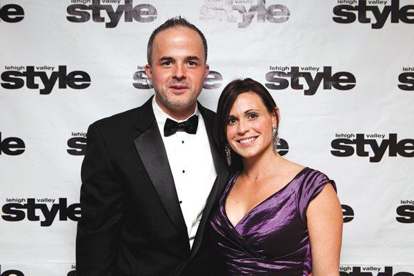 10346-Scott-and-Nicole-Sexton.jpg.jpe