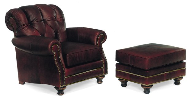 Ebert-chair-and-ottoman.jpg.jpe