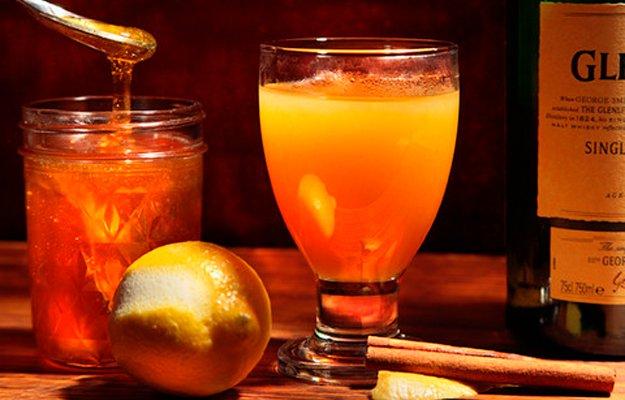 Smoky,-Hot,-Scotch-Apple-Cider.jpg.jpe