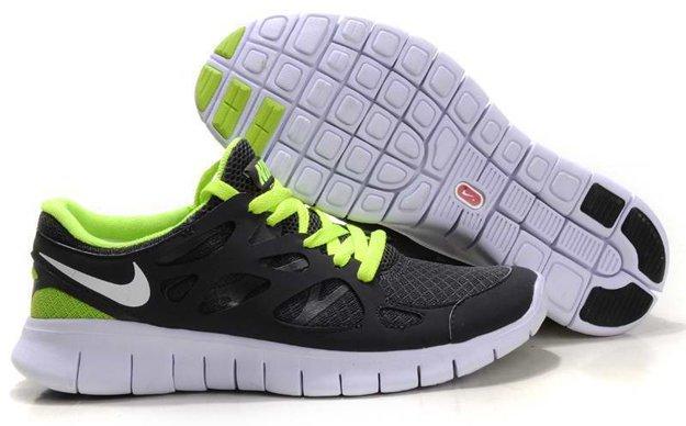 shoe2.jpg.jpe