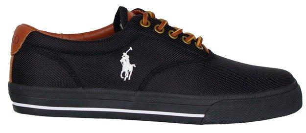 shoe3.jpg.jpe