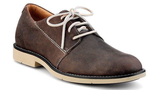 shoe4.jpg.jpe