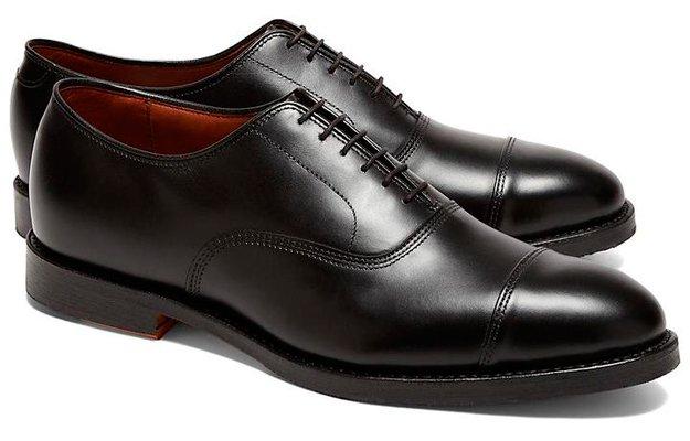 shoe1.jpg.jpe