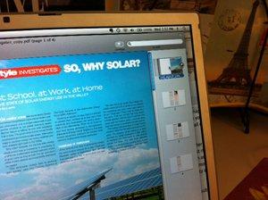 solar-preview(1).jpg.jpe
