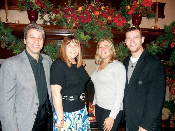 10891-Rob-Morrison-Amy-Morrison-Abby-Morrison-and-Ben-Feinberg.jpg.jpe