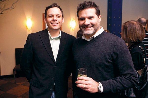 10917-Nathan-Linder-and-John-Mulder.jpg.jpe