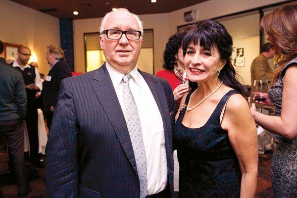 10922-Todd-Larmer-and-Kathleen-Miller.jpg.jpe