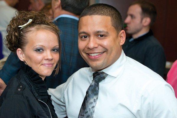 10978-Christina-and-Marcos-Rivera.jpg.jpe