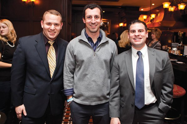 10989-Daniel-Diaz-Paul-Ricciardi-and-Eric-Boyle.jpg.jpe