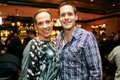10988-Cynthia-Bartus-and-Steve-Thompson.jpg.jpe