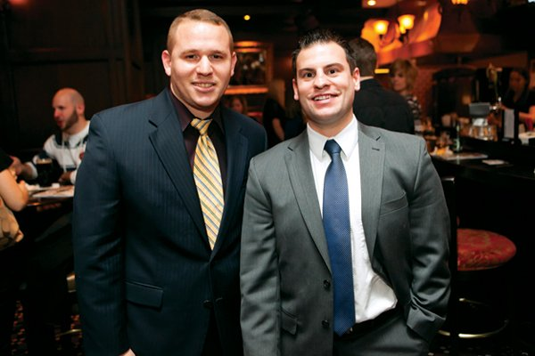 10990-Daniel-Diaz-and-Eric-Boyle.jpg.jpe