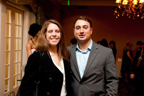 11018-Melissa-Maynard-and-Todd-Rickenbach.jpg.jpe