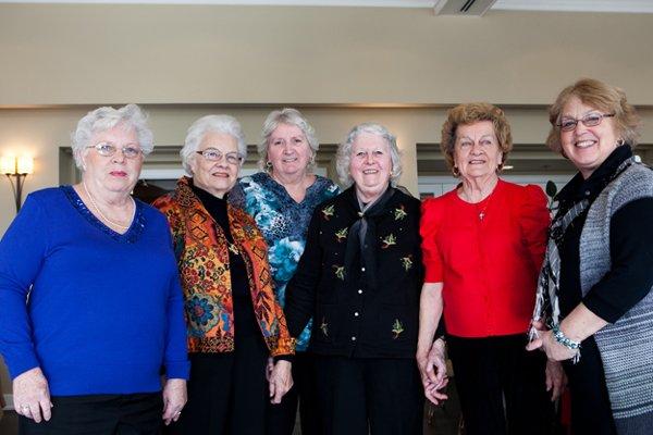 11011-Judy-Munz-Joyce-Warmkessel-Judy-Zellers-Vivian-Lova-Marge-Cebenko-and-Marlene-Plotnick.jpg.jpe