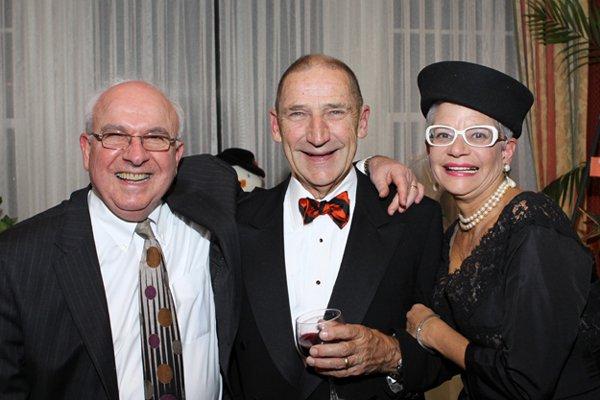 11051-Joe-Monte-Ron-Shipman-and-Antonia-Grifo.jpg.jpe