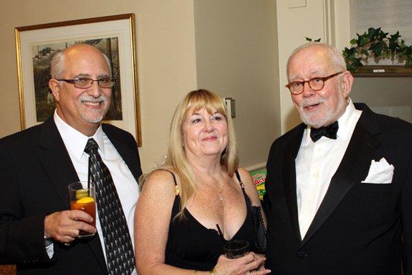 11056-Larry-and-Virginia-Truglio-and-Chauncey-Howell.jpg.jpe