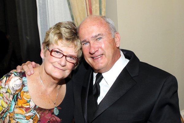 11055-Kathy-and-Dave-Leber.jpg.jpe