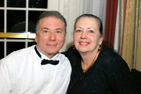 11049-Jim-August-and-Sherry-Clewell.jpg.jpe