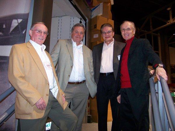 11071-Gary-Luther-Jack-Rich-Jr.-Alan-Gross-and-Loren-Hulber.jpg.jpe