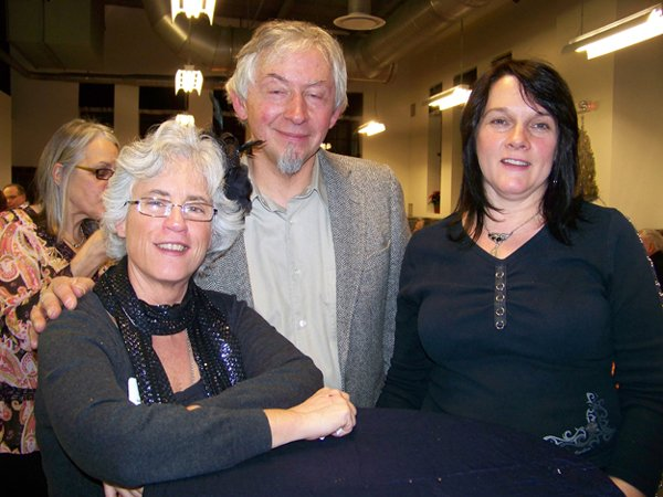 11075-Liz-Hahn-Don-Wertman-and-Donna-Bartos.jpg.jpe