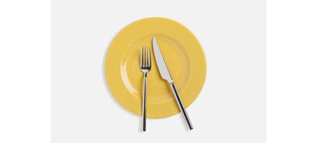 fork-and-plate3.jpg.jpe