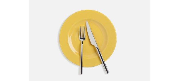 fork-and-plate3.jpg.jpe